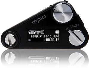 Produktfoto Mpio FL-500