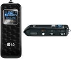 Produktfoto LG MF-FE 462