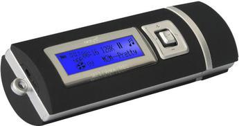 Produktfoto Odys MP3-S7