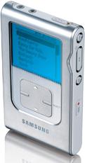 Produktfoto Samsung YEPP YH-920