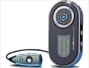 Produktfoto Mobiblu  DAH-1000