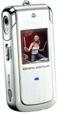 Produktfoto Support Plus SP-MP363A