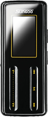 Produktfoto Sungoo MP 763 5.01