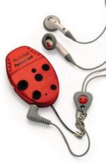 Produktfoto Packard Bell Audiobell