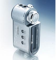 Produktfoto LG MF-FE 442 T