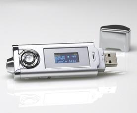 Produktfoto Optix MPO 318