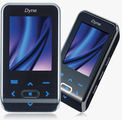 Produktfoto Dyne Digital Audio Player