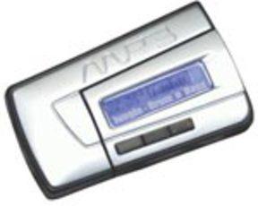 Produktfoto Gericom MP3 Player