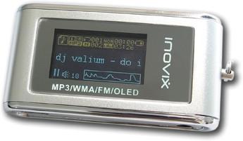 Produktfoto Inovix IMP-A36