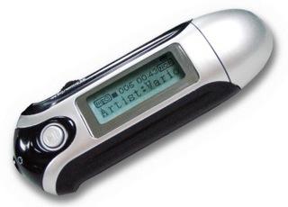 Produktfoto CMX MP3 806