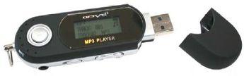 Produktfoto Odys MP3-S4