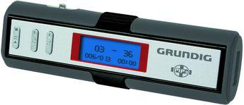 Produktfoto Grundig Mpaxx MP 420