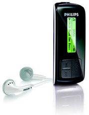 Produktfoto Philips SA 4000