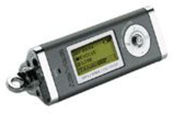Produktfoto iriver IFP-195 T