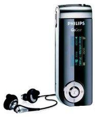 Produktfoto Philips SA 178/02