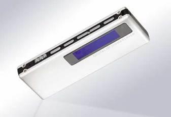 Produktfoto Provision FM 1400