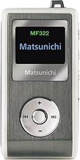 Produktfoto Matsunichi MF322