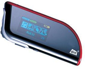 Produktfoto DNT Q-BOW 5 DRM