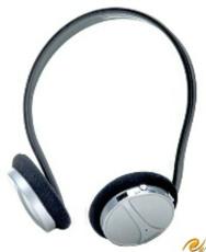 Produktfoto Aiptek MP3-S6