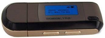 Produktfoto Thomson PDP 95G1K
