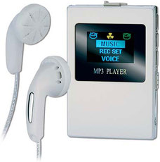 Produktfoto Pontis MU-900 USB
