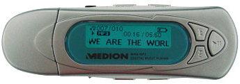 Produktfoto Medion MD 42254