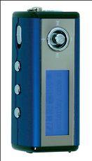 Produktfoto X4-Tech X-Styler