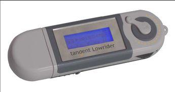 Produktfoto Tangent Lowrider