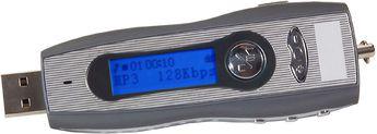 Produktfoto Odys MP3-S3
