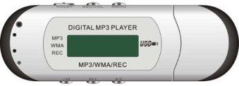 Produktfoto Muvid MP 509