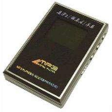 Produktfoto Time DPA 41