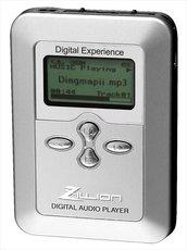 Produktfoto Digital Square Zillion PA 30 B