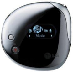 Produktfoto LG MF-FM 20