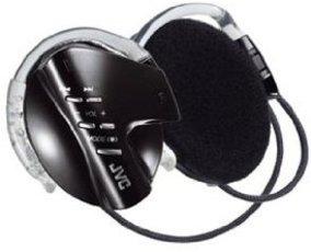 Produktfoto JVC XA-A55CLB