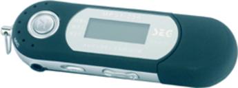 Produktfoto SEG MP 51-256