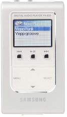 Produktfoto Samsung YH-820