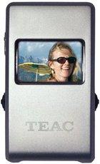 Produktfoto Teac MP-300