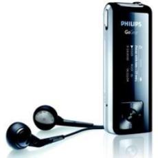 Produktfoto Philips SA 1335/02