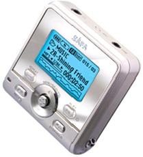 Produktfoto Safa HMP-110R