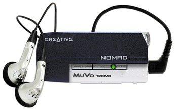 Produktfoto Creative MUVO USB 2.0