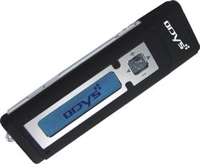 Produktfoto Odys MP3-S11
