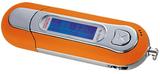 Produktfoto X4-Tech NEON Stick