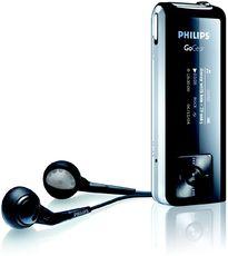 Produktfoto Philips SA 1330