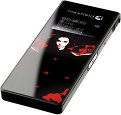 Produktfoto Maxfield MAX-SIN Touch Tokio Hotel