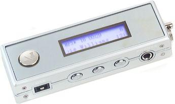 Produktfoto Odys MP3-S2