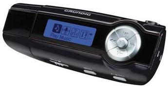 Produktfoto Grundig Mpaxx MP 600 FM