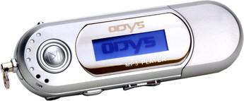 Produktfoto Odys MP3-S5