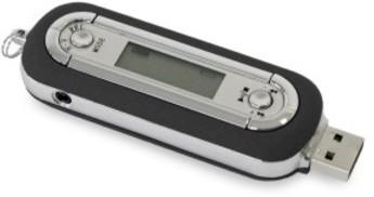 Produktfoto Roadstar MPR-2801 U