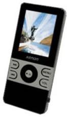 Produktfoto S2 Digital Xenon