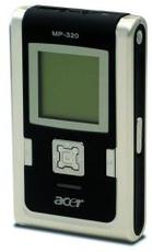 Produktfoto Acer MP-320